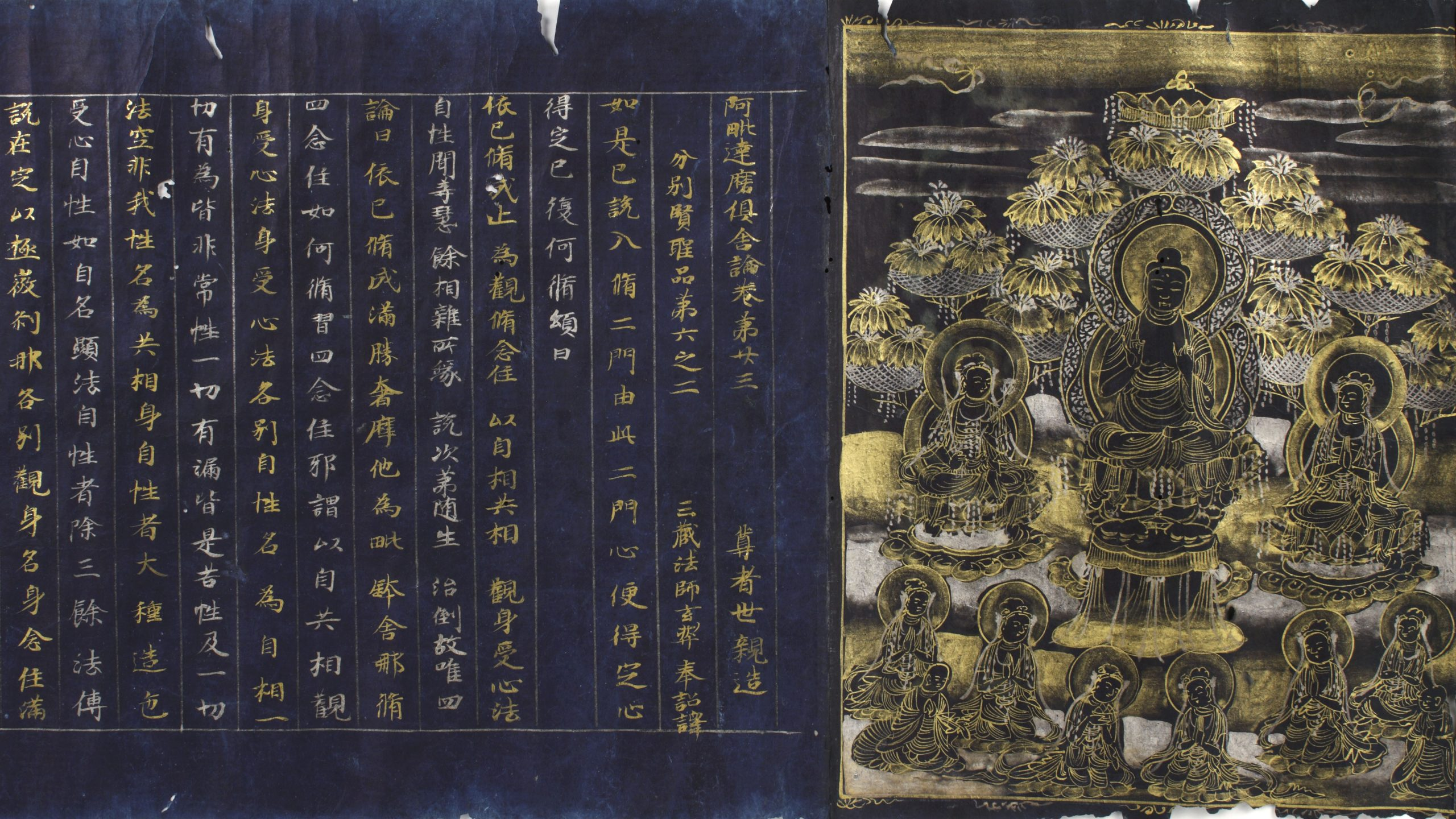 <br /> <b>Warning</b>:  Illegal string offset 'alt' in <b>/import/home04Web1/gmus/www/pub/wp-content/themes/hestia/template-parts/content-single.php</b> on line <b>41</b><br /> h